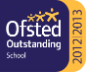 ofsted(2)