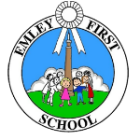 Emley First School